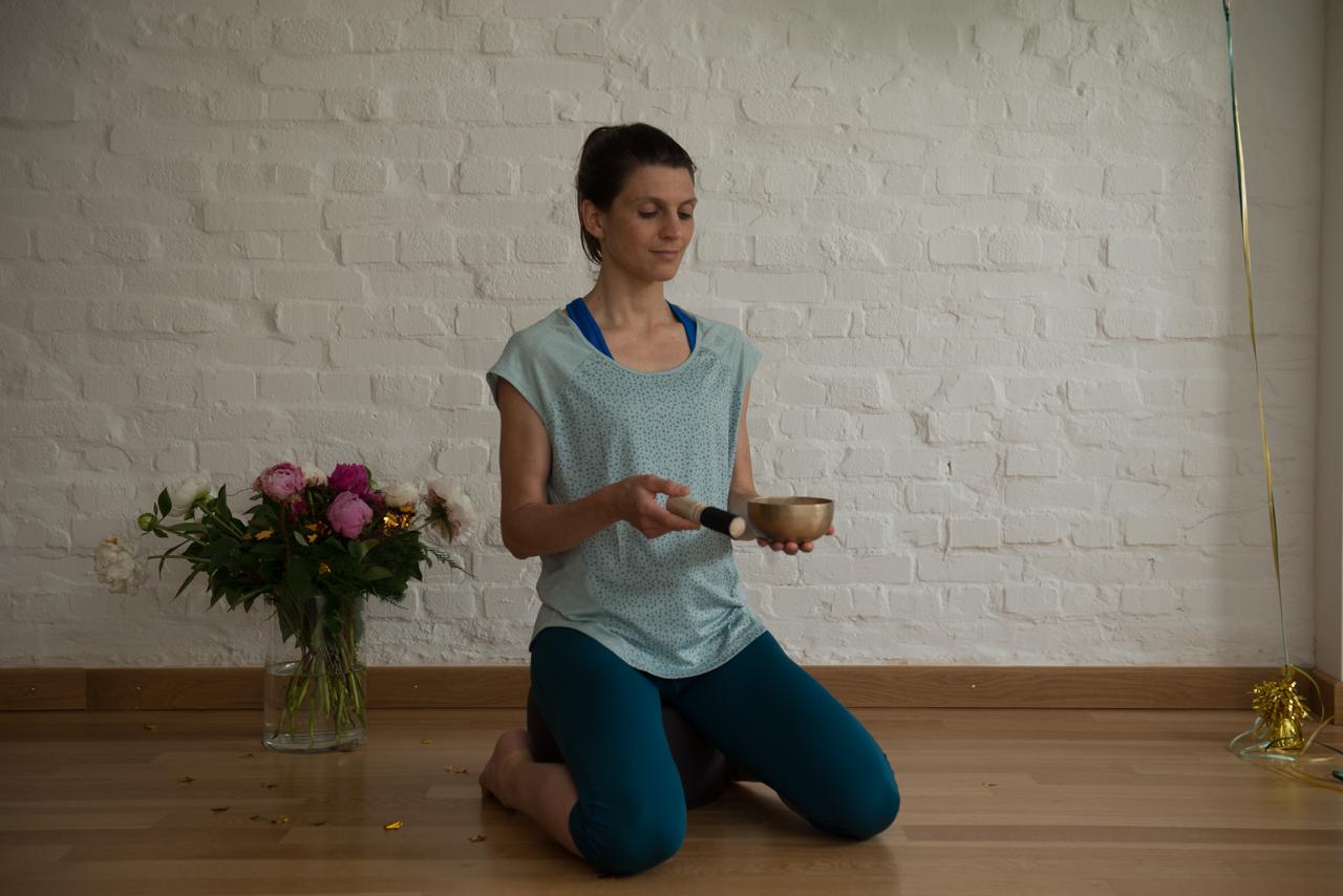 Mindfulness Club - Achtsamkeit und Meditation in offener Gruppe weltanschauungsneutral und entspannt üben